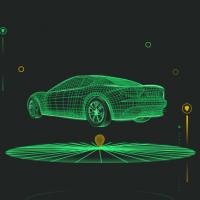 2018最具创新力车联网企业排行榜
