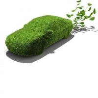 新能源汽车分时租赁tbox硬件(无破线安装)