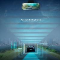 数据奠基 技术铺路 无人驾驶时代还有多远?