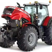 实现高标准8000万亩精准农业智能化推进