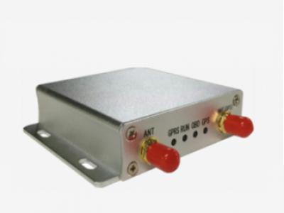 H6重型柴油货运物流车OBD排放数据监测TBOX